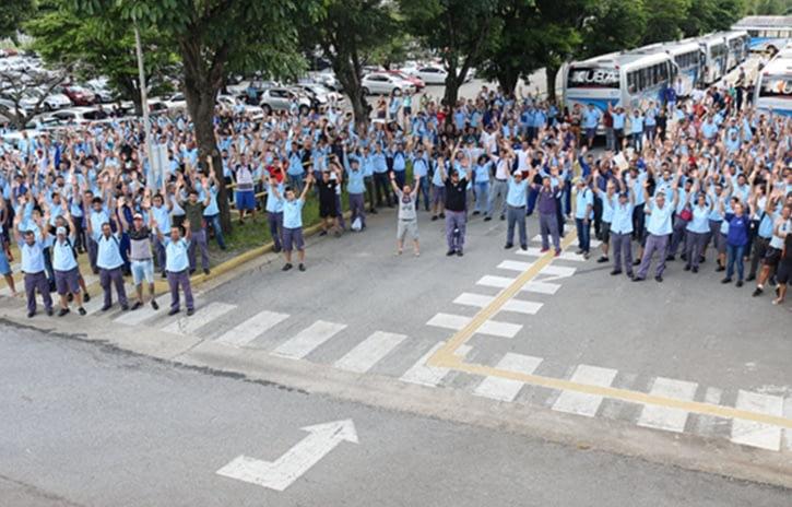 Imagem ilustrativa da notícia: Ford abre PDV em Taubaté