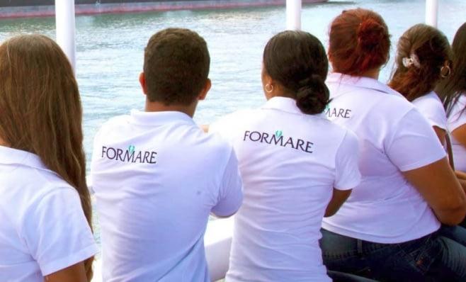 Imagem ilustrativa da notícia: Fundação Iochpe mede retorno sobre investimento em ação social