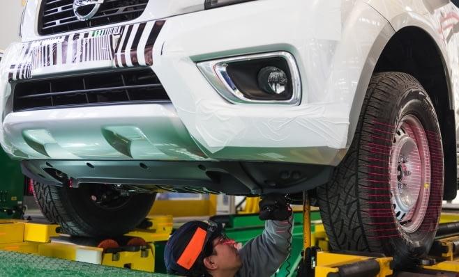 Imagem ilustrativa da notícia: Argentina cria imposto sobre exportações