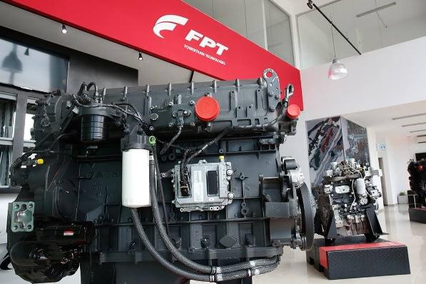 Imagem ilustrativa da notícia: FPT projeta expansão da rede Master