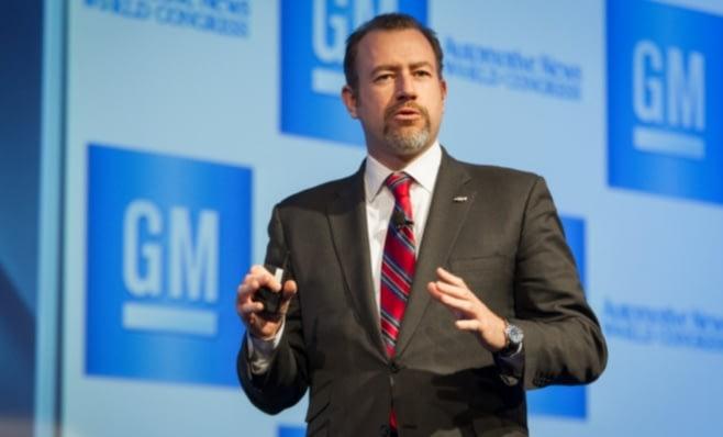 Imagem ilustrativa da notícia: GM aposta em carros de baixo custo de produção