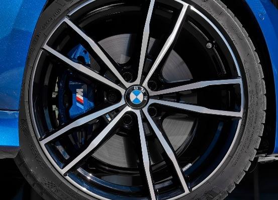 Imagem ilustrativa da notícia: Grupo BMW promete vinte lançamentos