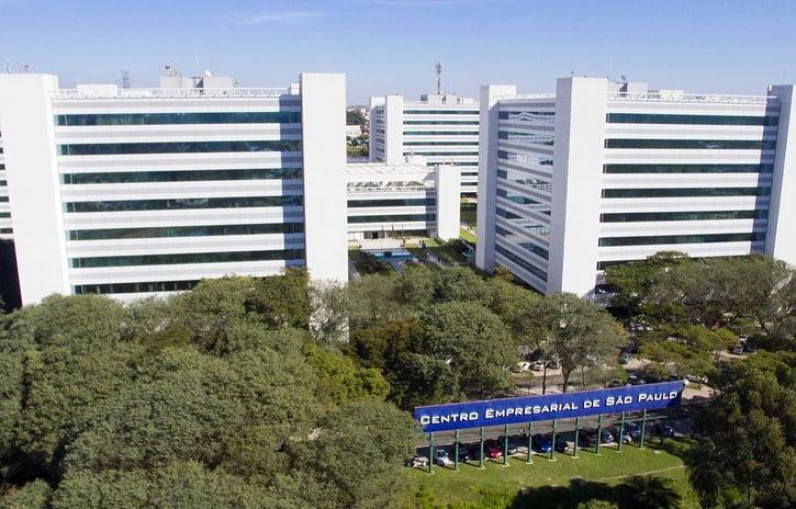 Imagem ilustrativa da notícia: Grupo PSA muda de escritório em São Paulo
