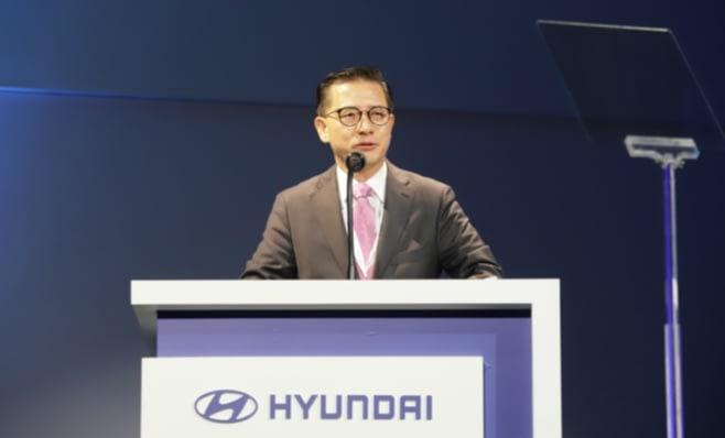 Imagem ilustrativa da notícia: Hyundai produz 1 milhão sem plano para expansão