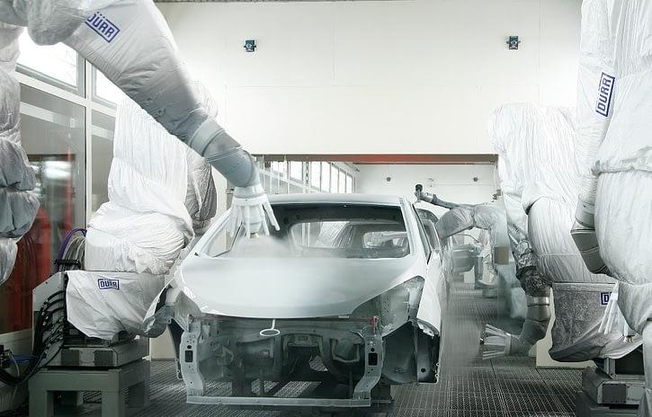 Imagem ilustrativa da notícia: Hyundai fecha acordo e Piracicaba retorna no fim de maio
