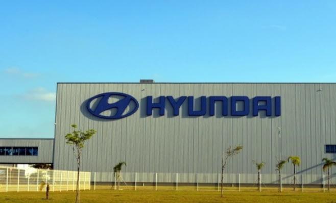 Imagem ilustrativa da notícia: Hyundai prestes a inaugurar Centro de P&D em Piracicaba
