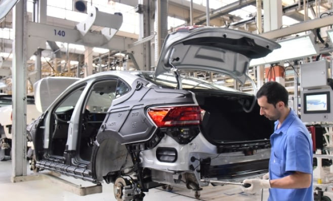 Imagem ilustrativa da notícia: Carro único do Mercosul está mais perto da realidade