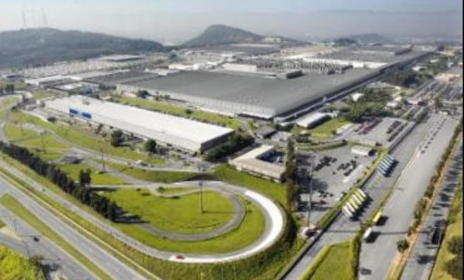 Imagem ilustrativa da notícia: Protagonismo da Fiat em 2020, só na América do Sul