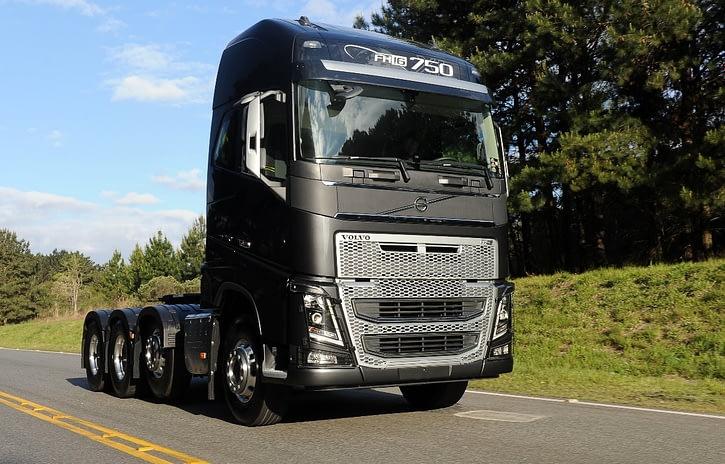 Imagem ilustrativa da notícia: Implementos são gargalo para a venda de caminhões