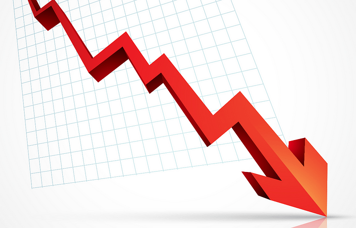 Imagem ilustrativa da notícia: Indústria espera vender mais 1 milhão de veículos até o fim do ano