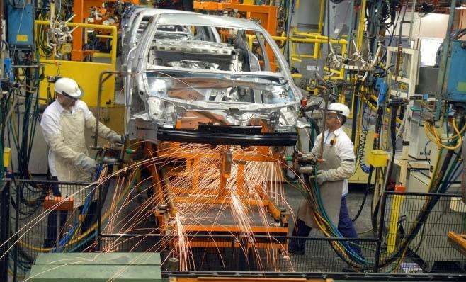 Imagem ilustrativa da notícia: Uma produção sustentada pelos novos mercados