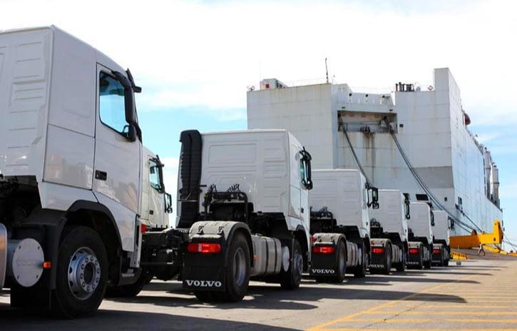 Imagem ilustrativa da notícia: Avança negociação para reduzir imposto de importação