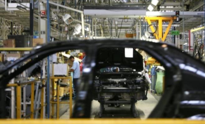 Imagem ilustrativa da notícia: Indústria cria 2 mil postos de trabalho em São Paulo