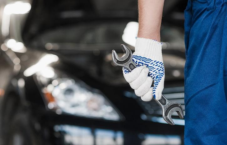 Imagem ilustrativa da notícia: IQA cria certificação em saúde para setor automotivo