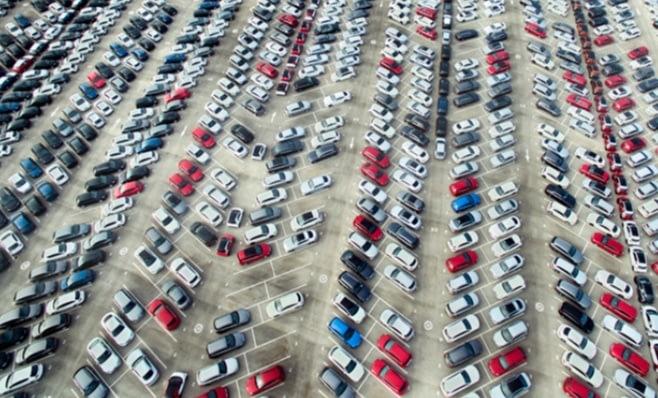 Imagem ilustrativa da notícia: Vendas em janeiro crescem e superam sazonalidade