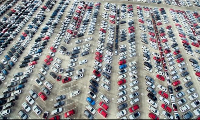 Imagem ilustrativa da notícia: Vendas chegam a 70 mil na quinzena de fevereiro