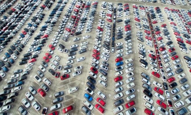 Imagem ilustrativa da notícia: Veículos comerciais alavancam vendas na Colômbia