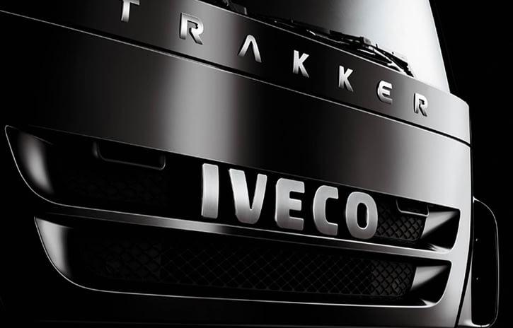 Imagem ilustrativa da notícia: Iveco adotará lay-off em fábrica na Argentina