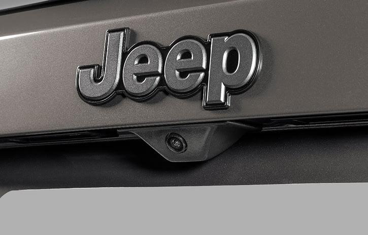 Imagem ilustrativa da notícia: Jeep promete pagar parcelas do Renegade ou Compass