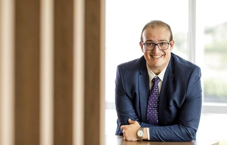 Imagem ilustrativa da notícia: João Oliveira é o novo presidente da Abeifa