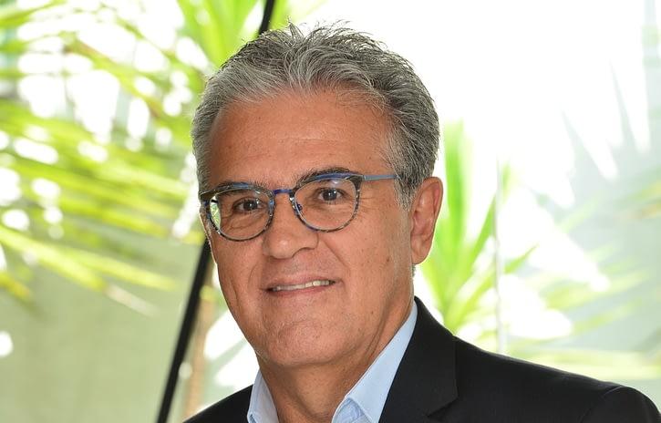Imagem ilustrativa da notícia: Julho terá resultado mais realista, acredita Luiz Carlos Moraes