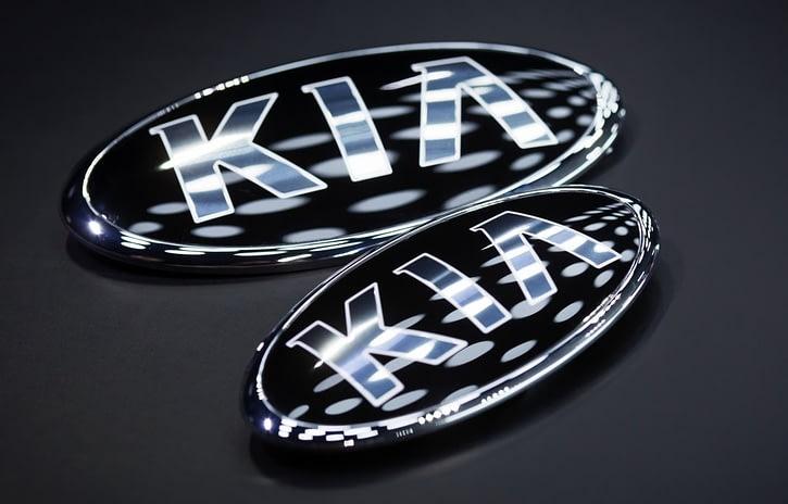Imagem ilustrativa da notícia: Kia: mais uma abandona o Salão do Automóvel.