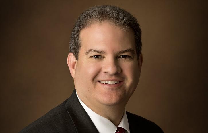 Imagem ilustrativa da notícia: Lance Walters é o novo presidente da DAF Brasil