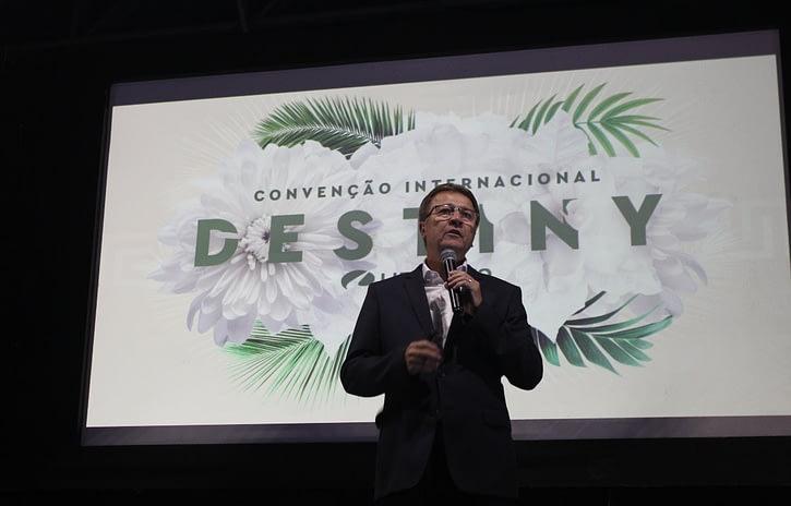 Imagem ilustrativa da notícia: Librelato busca 15% do mercado brasileiro em 2020