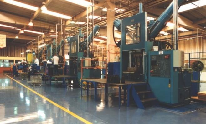 Imagem ilustrativa da notícia: Albarus: linha de produtos ampliada.