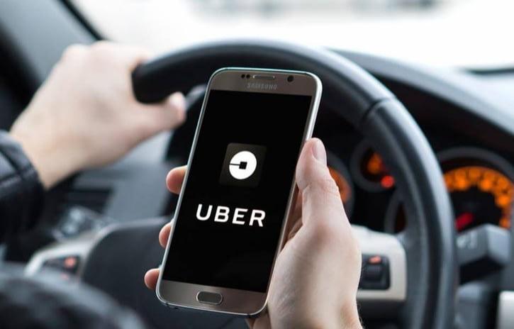 Imagem ilustrativa da notícia: Locadoras reduzem taxas para motoristas de aplicativo