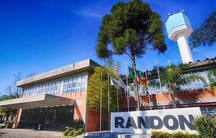 Imagem ilustrativa da notícia: Lucro da Randon cai 90% no trimestre