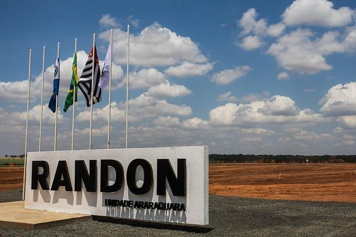Imagem ilustrativa da notícia: Lucro trimestral da Randon recua 27%
