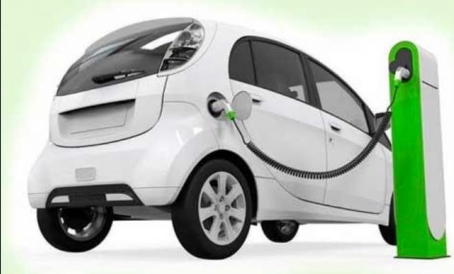 Imagem ilustrativa da notícia: Gigafábricas de baterias para carros elétricos na UE?