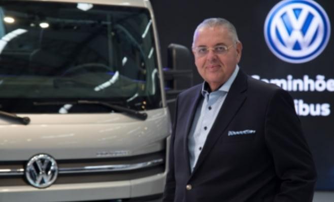 Imagem ilustrativa da notícia: Volkswagen Caminhões estreia em novo mercado na Argentina