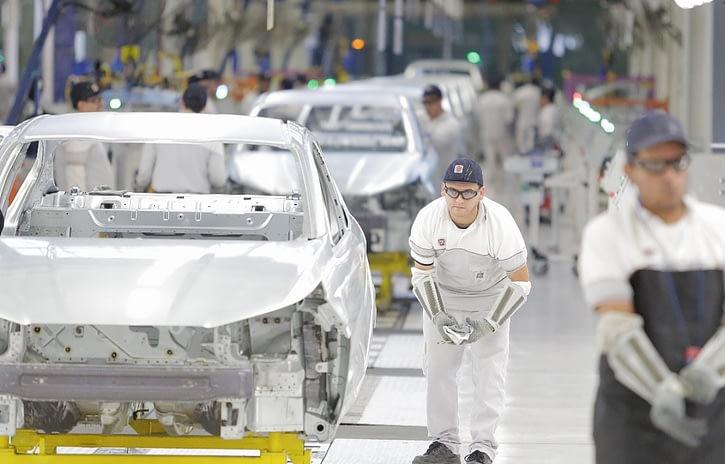 Imagem ilustrativa da notícia: Mercado argentino cai 88% em abril