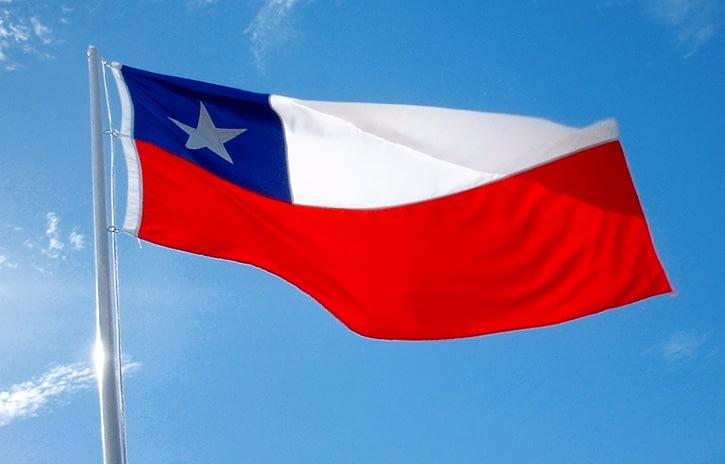 Imagem ilustrativa da notícia: Mercado chileno cai 37% em março