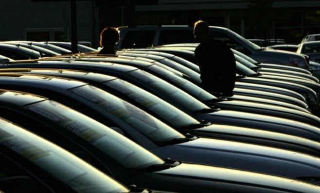 Imagem ilustrativa da notícia: Caem vendas do trimestre no México