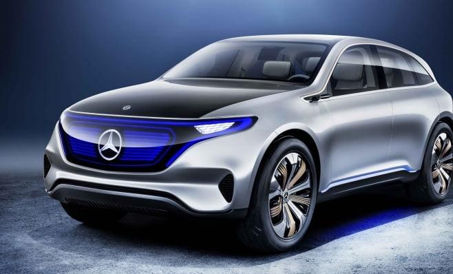 Imagem ilustrativa da notícia: Mercedes-Benz leva US$ 1 bilhão para o Alabama