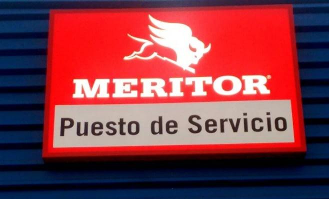 Imagem ilustrativa da notícia: Meritor inaugura primeiro posto de serviço no Chile