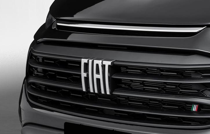 Imagem ilustrativa da notícia: Modelos Fiat dominam ranking de abril