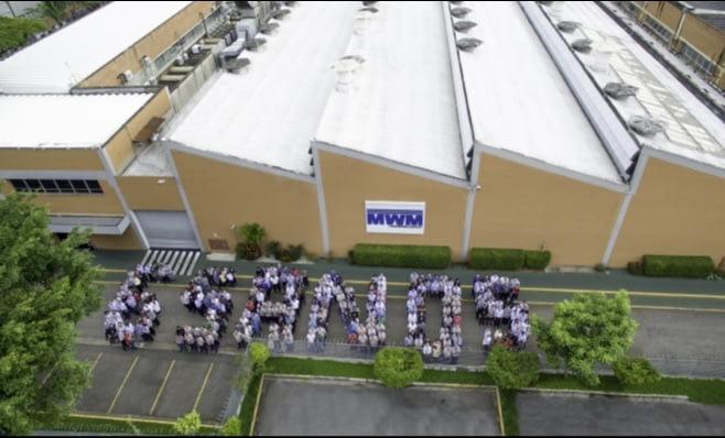 Imagem ilustrativa da notícia: MWM espera crescimento de 40%