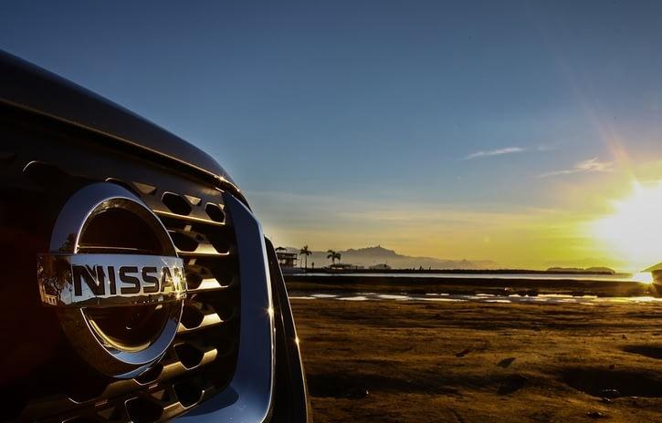 Imagem ilustrativa da notícia: Nissan tem vendas recordes na América Latina
