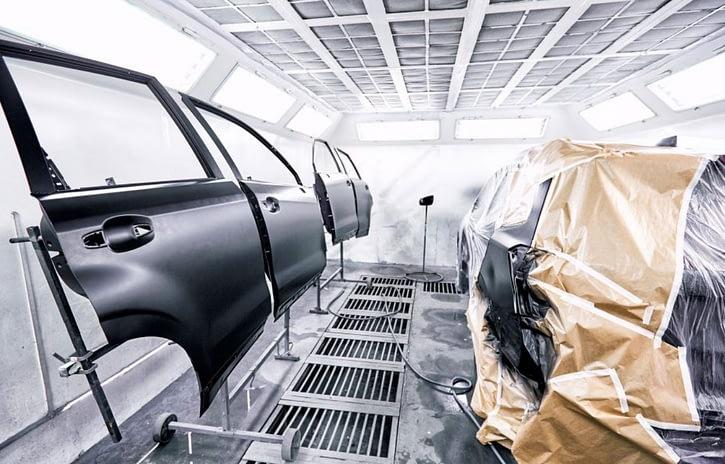 Imagem ilustrativa da notícia: Nova tecnologia nacional da DuPont atenderá demanda global