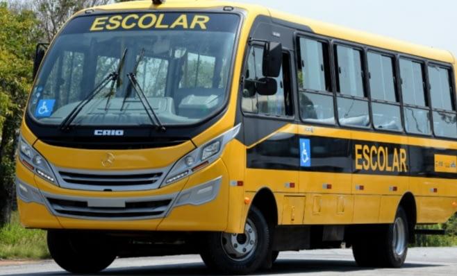 Imagem ilustrativa da notícia: Licitações movimentam mercado de ônibus em 2018