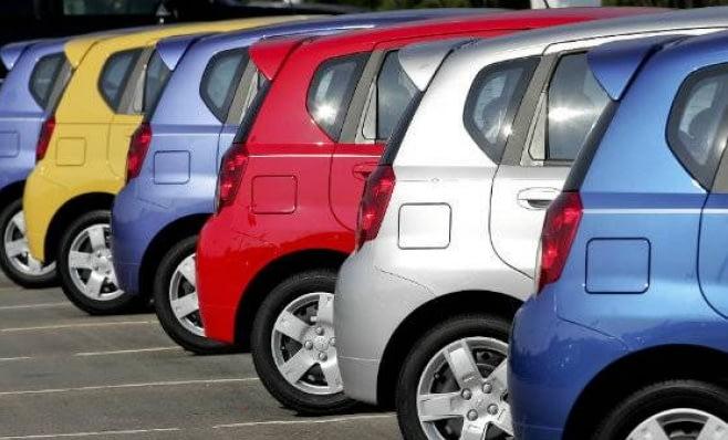 Imagem ilustrativa da notícia: Venda de consórcio para automóveis cresce 14,7%