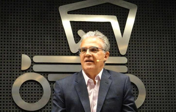Imagem ilustrativa da notícia: Para presidente da Anfavea, PEC apresentada em Brasília é positiva