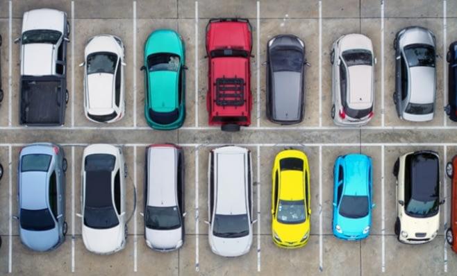 Imagem ilustrativa da notícia: Vendas superaram 10 mil unidades diárias em abril