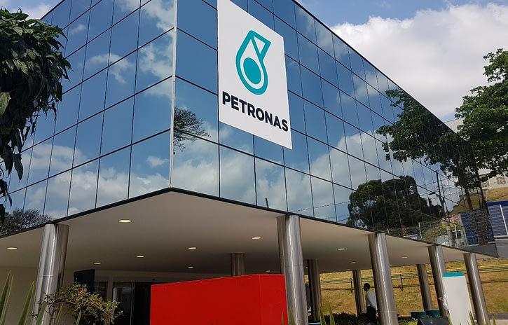 Imagem ilustrativa da notícia: Petronas passa a explorar o segmento de híbridos no Brasil