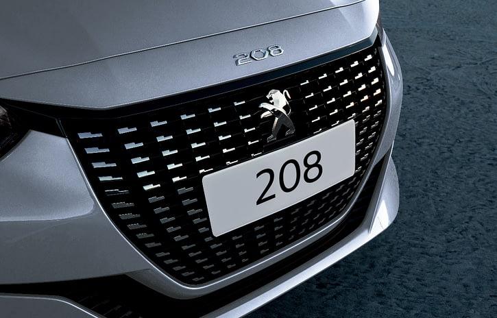 Imagem ilustrativa da notícia: Peugeot e Citroën retornarão aos volumes do passado