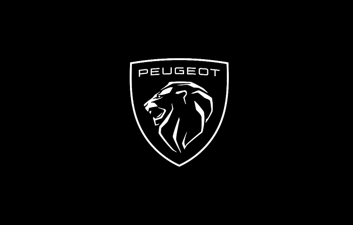 Imagem ilustrativa da notícia: Peugeot revela seu novo logotipo